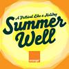 Summer Well Festival thumb