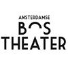 Amsterdamse Bostheater thumb