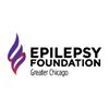 Epilepsy Foundation of Greater Chicago