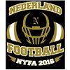 Nederland Youth Football Association