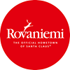 Visit Rovaniemi - the Official Hometown of Santa Claus thumb