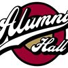 Alumni Hall FSU