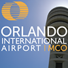 Orlando International Airport (MCO) thumb