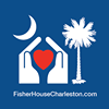 Friends of Fisher House Charleston