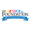 The NASCAR Foundation