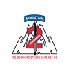 2nd Brigade Combat Team, 10th Mountain Division
