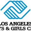 Los Angeles Boys & Girls Club
