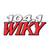 104FM WIKY