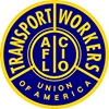 Transport Workers Union (TWU)