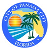 City of Panama City - Government