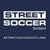 StreetSoccer Scotland