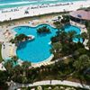 GV 1705- Edgewater Beach Resort- Panama City Beach, Florida