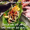 843 Korean BBQ & Sushi House