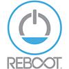 Reboot Float Spa