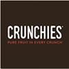Crunchies Natural Food Company