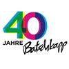 Batschkapp Frankfurt thumb