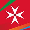 Air Malta thumb