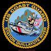 U.S. Coast Guard Station Quillayute River