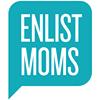 Enlist Moms