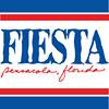 Fiesta Pensacola