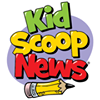 Kid Scoop News