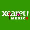 XCARET