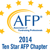 Mid-Hudson Valley Association of Fundraising Professionals (AFP)