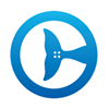 Clearwater Marine Aquarium thumb