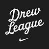 Drew League