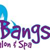 Bangs Salon and Spa