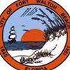 City of Fort Walton Beach Recreation Department