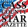 Cass County Star-Gazette