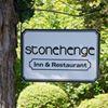 Stonehenge Inn & Restaurant