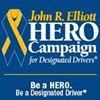 HERO Campaign