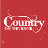 Country on the River
