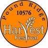 Pound Ridge Harvest Festival