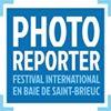 Festival Photoreporter