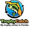 TrophyCatch Florida