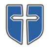 Suffolk Christian Academy