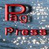 Pag Press