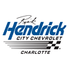 Rick Hendrick City Chevrolet