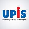 UPIS Oficial