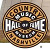 Country Music Hall of Fame and Museum thumb