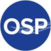 Oxnard Special Populations