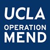 UCLA Operation Mend