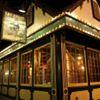McGuire's Irish Pub thumb