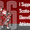 Scotia-Glenville All Sports Booster Club