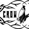 Crow Signs, Inc.