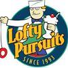Lofty Pursuits