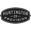 Huntington Provision Co.